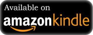Available now on Kindle